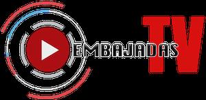 EmbajadasTV