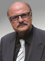 Walter Grupp