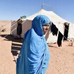 3-Atalayar_Refugiada-saharaui