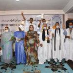 Atalayar_Movimiento Saharauis por la Paz (18)