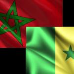 bandera-marroqui