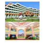 Hospital-Pediatrico-Okryu-1-pdf-212×300
