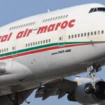 Royal-Air-Moroc