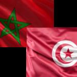 bandera-marroqui.jpg